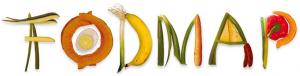 fodmap_logo