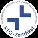 Zentrum für Endoskopie KTQ