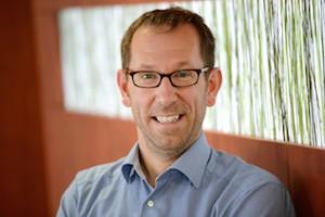 Prof. Dr. Martin Storr (Storr, FODMAP, Leaky Gut, Reizdarm, Stuhltransfer)